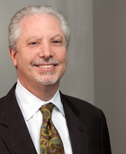 Alan E. Schiavelli