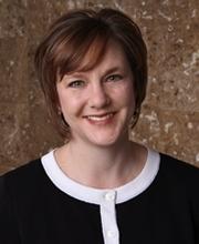 Alisa C. Simmons