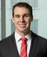 Andrew C. Wood