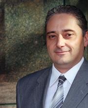 David M. Kogan