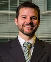Douglas F. Watson, Ph.D.