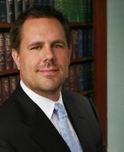 Eric L. Broxterman