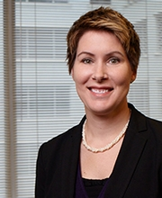 Jennifer R. Andrew