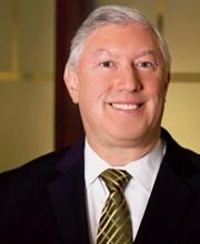 John M. Naber