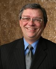 Joseph T. Nabor