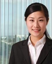 Karen J. Wang
