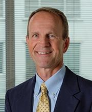 Karl R. Fink