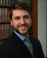 Nicholas T. Peters